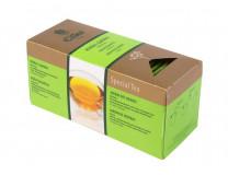 """Bylinný čaj, 25x1,7g, EILLES """"Herbal Garden"""""""