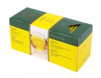 "Bylinný čaj, 25x1,25g, EILLES ""Camomile"""