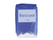 Kryštálový cukor, 1 kg
