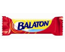 """""""Balaton"""" rez, s horkou čokoládou, 30g"""