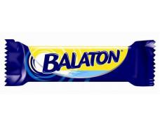 """""""Balaton"""" rez, s mliečnou čokoládou, 30g"""