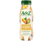 Mandľový nápoj, 0,25 l, ADEZ, mango a maracuja