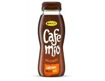"""Ľadová káva, 0,25l, RAUCH """"Cafemio"""", macchiato"""