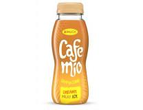 """Ľadová káva, 0,25l, RAUCH """"Cafemio"""", cappuccino"""