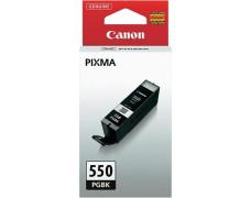 """Náplň k tlačiarňam """"Pixma iP7250, MG5450, 6350"""", CANON, čierna, 300 strán"""