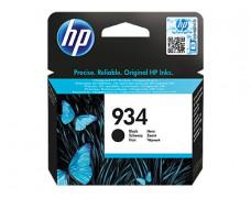 C2P19AE náplň do tlačiarne OfficeJet Pro 6830, HP 934, čierna, 400 str.