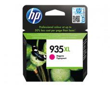 C2P25AE náplň do tlačiarne OfficeJet Pro 6830, HP 935XL, červená, 825 str.
