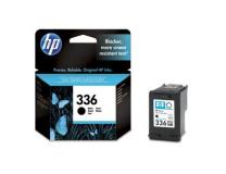 C9362EE náplň k tlačiarňam DeskJet 5440, Officejet 6310, HP 336, čierna, 5ml