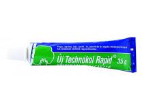 "Univerzálne lepidlo ""Technokol Rapid"", 35g"