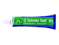 "Univerzálne lepidlo ""Technokol Rapid"", 60g"