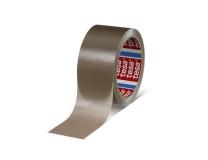 "Baliaca páska, 48 mm x 50 m, TESA ""4280"" hnedá"