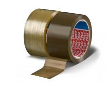 """Baliaca páska, 48 mm x 66 m, TESA """"4280"""", priesvitná"""