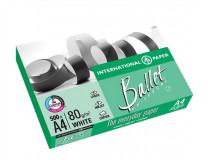 "Kancelársky papier BALLET ""Universal"", A4/ 80 g"