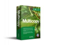 A4/80 g kopírovací papier MultiCopy