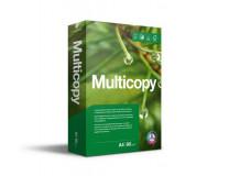 """Kancelársky papier """"MultiCopy"""", A4, 90g"""
