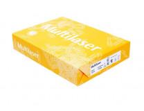 "Kancelársky papier ""Multilaser"", A4, 80 g"