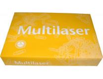 "Kancelársky papier ""Multilaser"", A3, 80 g"