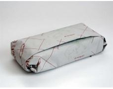 Baliaci papier na mäso, 40x60 cm, 15 kg