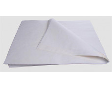 Hodvábny papier, hárky, 80x60 cm, 10 kg