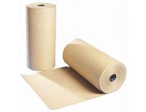 Baliaci papier, v rolke, 0,5 m, 13 kg
