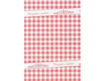 Baliaci papier na mäso, 60x38 cm, 8 kg