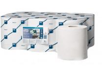 """Papierová utierka, kotúčová, priemer: 19,5 cm, M4 systém, Advanced, TORK """"Reflex™"""", biela"""