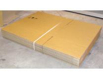 Kartónová škatuľa, 30,5x21,5x33 cm