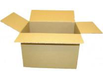 Kartónová škatuľa, 44x32,5x30 cm