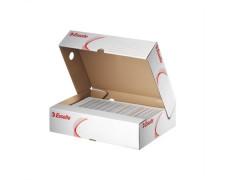 Archívná krabica, A4