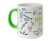 Hrnček na čaj, biológia, 32 cl