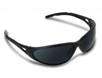 """Ochranné okuliare """"Freelux"""", tmavé"""