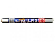 Alobal, extra silný,  5 m, ALUFIX