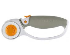 Rotačný nôž, 45 mm, FISKARS