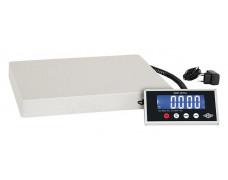 """Balíková váha, digitálna,  nosnosť: 100 kg, WEDO """"Paket 100 Plus"""""""