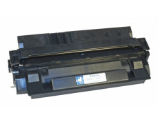 29X Toner k tlačiarňam LaserJet 5000, 5000N, VICTORIA čierny, 10k