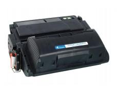 42X Toner k tlačiarňam LaserJet 4250, 4350, VICTORIA čierny, 20k
