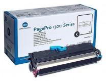 Page Pro 1300W/1350w toner 3K