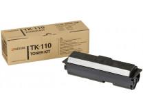 FS-720/820/920 toner 6K