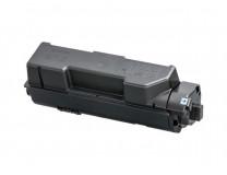 TK1160 laserový tóner, k talčiarňam P2040, KYOCERA čierna, 7,2k