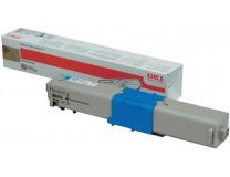 C301/321 modrý toner, 1,5K