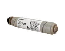 841769 toner do kopírovacích zariadení MP2001,2501, RICOH, čierny, 9K
