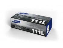 MLT-D111L toner do tlačiarní SLM2022, 2070, SAMSUNG, čierny, 1,8k