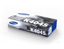 CLT-K404S toner do tlačiarní SL C430W, SL C480W, SAMSUNG, čierny, 1,5k