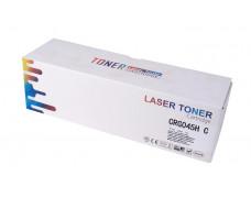 CRG-045HC laserový toner, TENDER®, cyán, 2,3k