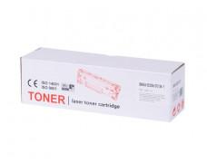 CB542A/CE322A/CF212A Laserový toner, TENDER®, žltý 1,4k