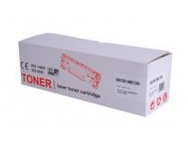 106R02773 laserový toner, TENDER®, čierny, 1,5k