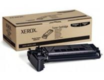 006R01573 toner k tlačiarňam WorkCentre 5019,5021,  XEROX, čierny, 9k
