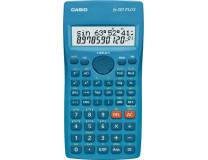 """Kalkulačka, vedecká, 181 funkcií, CASIO """"FX-220"""""""