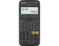 "Kalkulačka, vedecká, 274 funkcií, CASIO ""FX-82 CE X"""