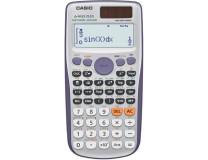 """Kalkulačka, vedecká  417 funkcií, CASIO """"FX-991ES Plus"""""""